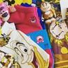しまむらでゲット!1000円以内で買えるディズニーグッズが可愛さ満点