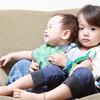 2人育児のリアル。1人目の子育てとの違いや2人育児を乗り切るコツ