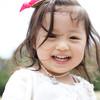 女の子を育てる鍵は「共感」。年齢別の関わり方のヒント