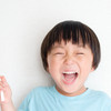 【医療監修】乳歯の虫歯は永久歯にも影響、定期的に歯科健診を受けさせよう