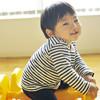 男の子は「対物志向」。考え方を理解すると育児に余裕ができるかも