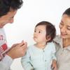 みんなと同じことができない子供が心配…家庭でできる3つのサポート