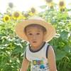 赤ちゃんを夏の暑さから守る!夏の日差し対策グッズを早めにゲットしておこう