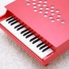 音楽好きな子供にぴったり!体全体で楽しめるおすすめ楽器おもちゃ6選
