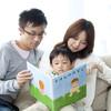 親子で一緒に楽しく読もう!1歳~2歳向けの知育絵本をご紹介