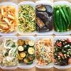 この夏絶対作り置きしたくなる「簡単野菜おかずレシピ」8選!