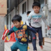 「子どもをみる」ってこういうこと!塀に囲われない幼稚園の新しい試み【前編】