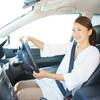 車選びの新基準は「安全」!ママがうれしい新型「ミラ イース」のすごさを体感してきました