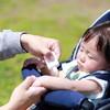 これからの季節に!赤ちゃんに快適さを与える、汗&暑さ対策グッズ10選