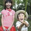 この夏おすすめ!子供の未来に役立つ旅行をしてみよう