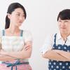 悩みを分析!カウンセラー流、義母との関係に悩んだ時に使える「心の断捨離術」