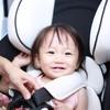 これって違反?年齢は関係あるの?義務化されたチャイルドシートの着用が子供の命を守ります!