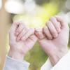 産後クライシスを経験した私が、夫に当時の気持ちを聞いてみた