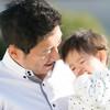 パパの帰宅時間が「育児の自信」に影響。パパも胸を張って育児を