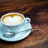 コンビニで買えるカフェインレス飲料10選