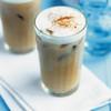 妊娠中でも安心!カフェインレスコーヒーが飲めるコーヒーショップ