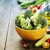 コストコの食品を使って作る、夏におすすめ簡単レシピ