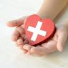 子供に医療保険は不要?自治体の助成制度や保険外治療の可能性を考えて検討を