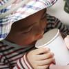 大人よりも要注意!子供の熱中症を防ぐためのひんやりグッズ