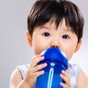 夏の水分補給ではイオン飲料の飲ませすぎに注意しよう