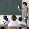 「土日も部活、育児との両立は無理」教員に聞いた、仕事と育児に関する本音