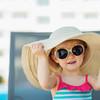 光化学スモッグとは何?赤ちゃんへの影響と、小児科医からのアドバイス