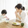 暑い時期、離乳食の持ち歩きが不安なママにおすすめ。離乳食提供レストラン5選