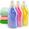 良い香りの柔軟剤、どれを使ってる?先輩ママのおすすめをご紹介
