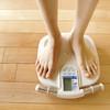 産後の悩みといえば体重。先輩ママの増えた体重はいつ戻ったの?