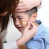 宅配ボックスに子供が閉じ込められた…!未就学児ママが注意すべき事故実例
