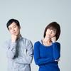 日本の出生率はなぜ上がらない?子育て世代の苦悩と重圧