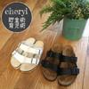 生活費は週1万円、断捨離で100万円超ゲット。cheryl_lifeさんの家計管理