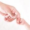出産後の体は交通事故に遭った衝撃と同じ。大切なのはパパがママを1番に想うこと