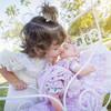 子連れで結婚式参列、子供を飽きさせないためには?先輩ママのアドバイス