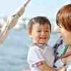 子連れで楽しめる!8月に開催、都内おすすめイベント8選をピックアップ
