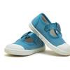 子供の靴のサイズの選び方 1歳児・2歳児・3歳児の足はすぐ成長するから大変!