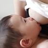 卒乳・断乳はいつ頃、どんな理由で?先輩ママの経験談10選