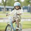 子供に自転車を教えるステップは?安全と上達のためのアドバイス