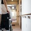 一人っ子の妻が抱える「介護不安」、どのように解消する?