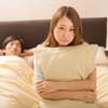 【医療監修】妊娠確率が高いのは排卵日?妊娠しやすい時期と、体づくり