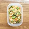 簡単作り置き野菜おかずレシピ5選。火を使わずにもう一品副菜を!