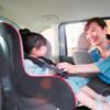 ママの毎日を笑顔に変えるファミリーカー!新しくなったN-BOXを徹底紹介!