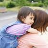 「おんぶがしやすい」のはこれ!かゆい所に手が届く、おすすめ抱っこひもを厳選紹介