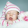 赤ちゃんが泣いて困ったときのお助けアイテム「泣き止む音」アプリ