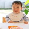 離乳食に悩むママたちへ…ル・クルーゼの「初めての離乳食セット」が無料でもらえる♪