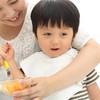 保育士、管理栄養士に聞く、子供の食べ方や食べる量に関する悩みとの付き合い方