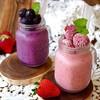 甘酒でフラペチーノ?「#納涼デザート」キャンペーン当選者のレシピをご紹介