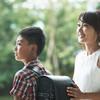 【医療監修】子供のチック障害とはどんな病気?適切な理解と対応が大切