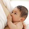 産院・助産院も太鼓判!母乳育児に寄り添う「ハーブティー」のすごさを編集部ママが実感