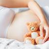 【医療監修】「妊娠したい」と思ったら確認すべき、健康や生活のチェックポイント